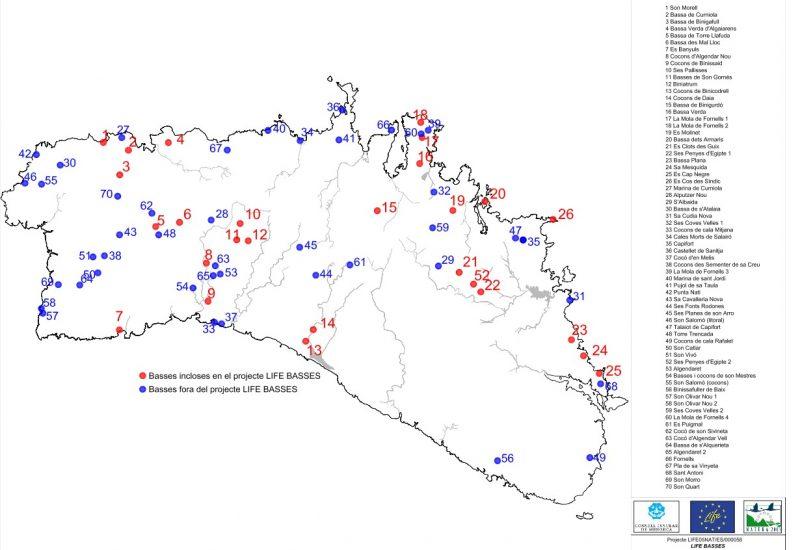 mapa-basses-temporals-menorca