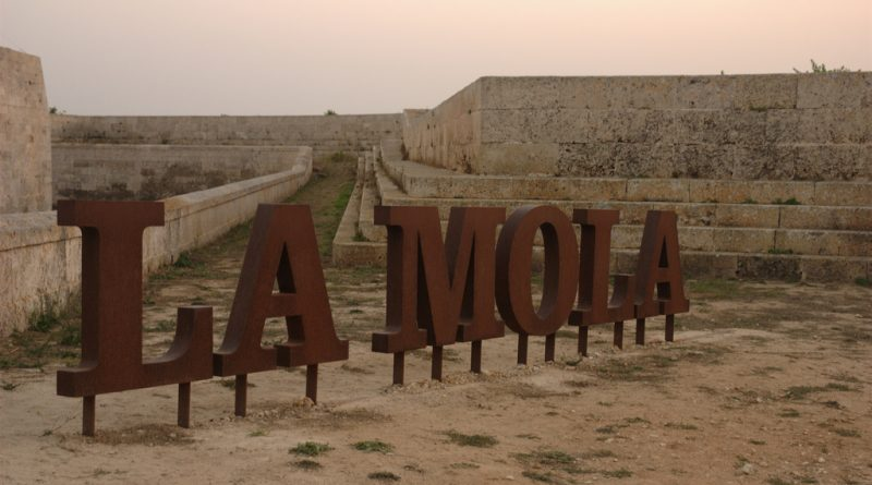 la mola fortaleza isabel ii - menorca -www.flickr.com-photos-kpiris-1268565067-sizes-l-