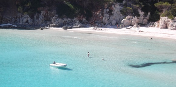 The 10 Best Beaches of Menorca | Menorca Diferente