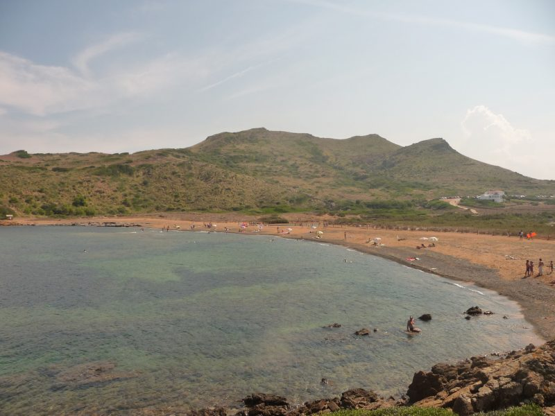 Binimel's Beach - P1120169