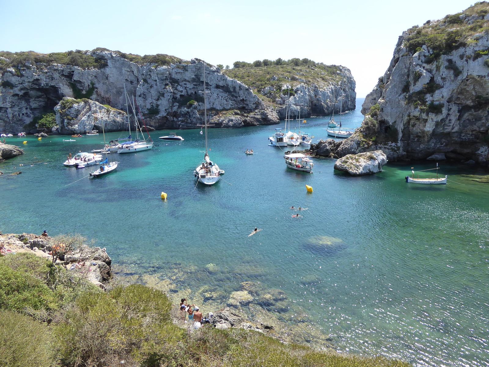 Top 10 de las mejores Playas en Mallorca en 2020 ...
