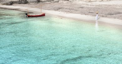 Llatinaboats, Alquiler de Llaüts Sin Titulación en Menorca