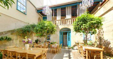 Los Restaurantes de Menorca que Recomiendan los Menorquines