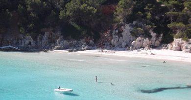 Qué ver en Menorca – Descubre sus 5 Tesoros