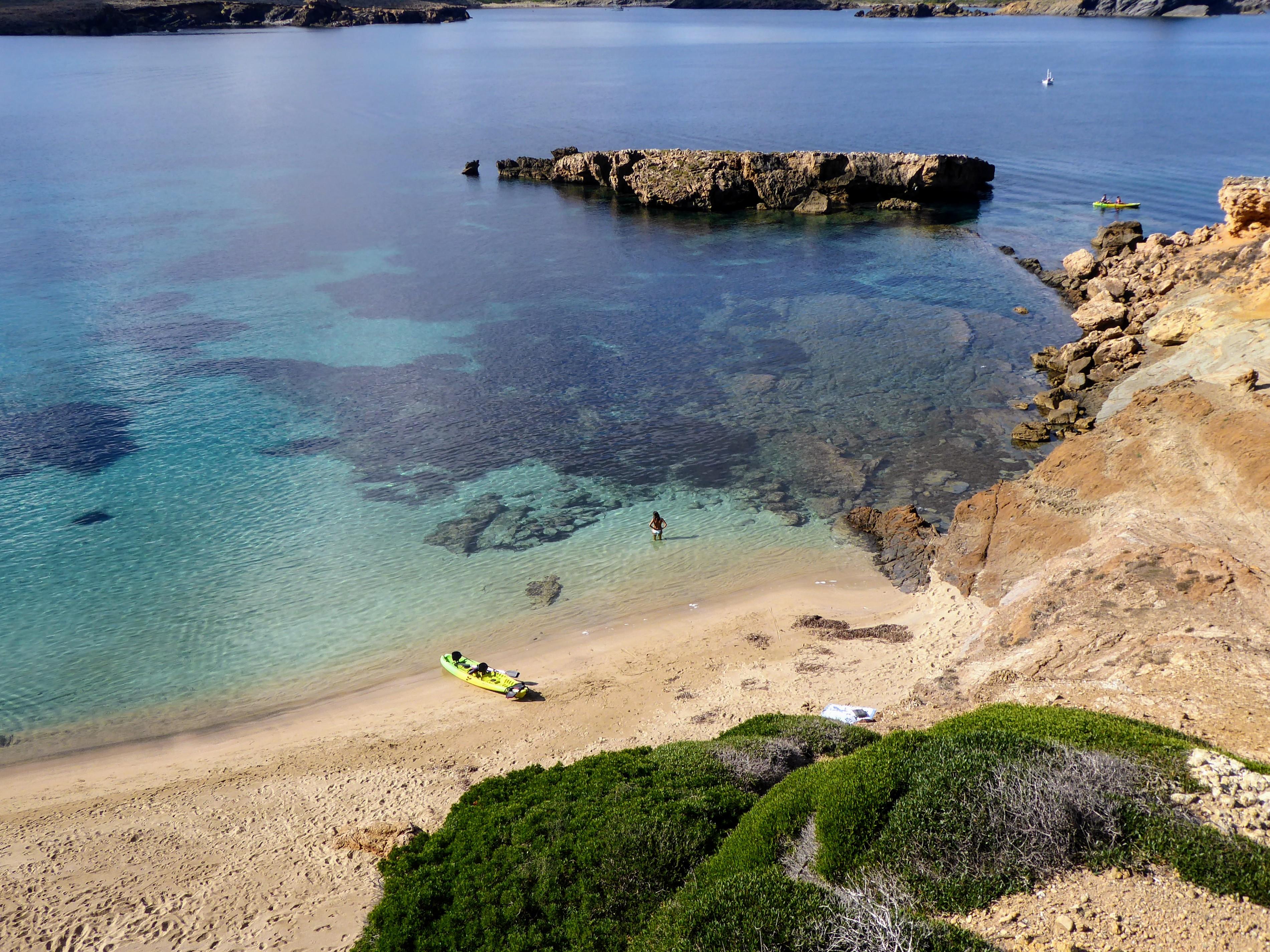 9f6400d88af0 9 Consejos Para Preparar tu Viaje a Menorca | Menorca Diferente