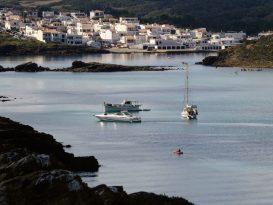 Es Grau visto desde Arenal d'en Moro - P1040527