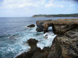 Punta de Sa Pastera