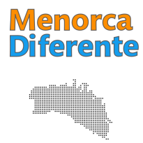 Menorca Diferente