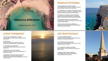 Presentación Formato Web