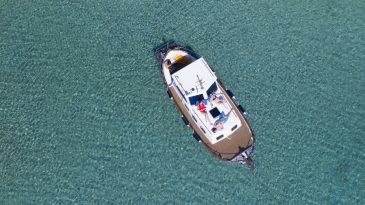 Barco completo en exclusiva (2)
