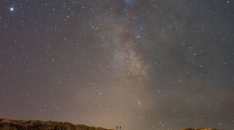 Pont den Gil - Starlight Menorca